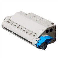 Toshiba TFC-34UK Compatible Laser Cartridge