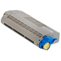 Toshiba TFC-34UY Compatible Laser Cartridge