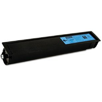 Toshiba TFC25C Compatible Laser Cartridge