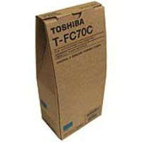Toshiba TFC70C Laser Cartridge