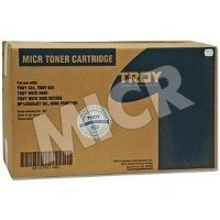 TROY Systems 02-17981-001 Compatible Laser Cartridge