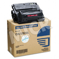 TROY Systems 02-81119-001 Laser Cartridge