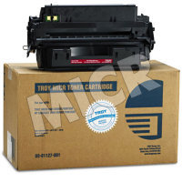 TROY Systems 02-81127-001 Laser Cartridge