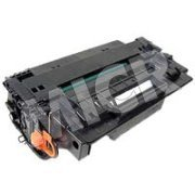 TROY Systems 02-81133-001 Laser Cartridge