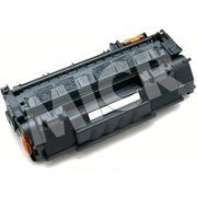 TROY Systems 02-81212-001 Laser Cartridge