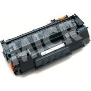 TROY Systems 02-81213-001 Laser Cartridge