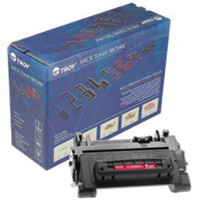 Troy Systems 02-81350-001 Laser Cartridge
