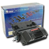 Troy Systems 02-81351-001 Laser Cartridge