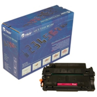 Troy Systems 02-81600-001 Laser Cartridge