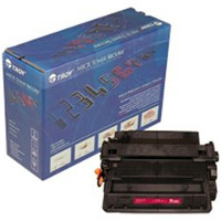 Troy Systems 02-81601-001 Laser Cartridge