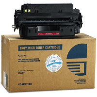 TROY System 83-00093-001 Laser Cartridge