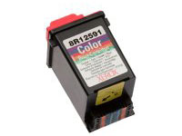 Xerox 8R12591 Tri-Color Discount Ink Cartridge