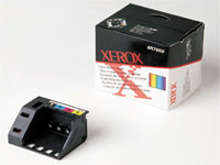Xerox 8R7659 Color Printhead Discount Ink Cartridge