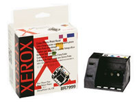 Xerox 8R7999 Photo Color Printhead Discount Ink Cartridge