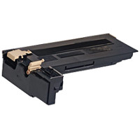 Xerox 006R01275 ( Xerox 6R1275 ) Compatible Laser Cartridge