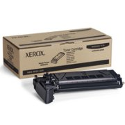 Xerox 006R01278 ( Xerox 6R1278 ) Laser Cartridge
