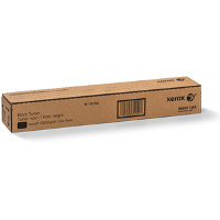 Xerox 006R01383 ( Xerox 6R1383 ) Laser Cartridge