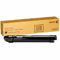 Xerox 006R01457 Laser Cartridge