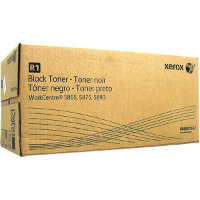 Xerox 006R01552 / 6R1552 Laser Cartridges (2/Pack)