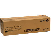 Xerox 006R01561 / 6R1561 Laser Cartridge