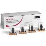 Xerox 008R12925 Laser Staple Pack