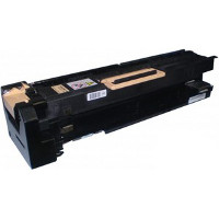 Compatible Xerox 13R589 ( 013R00589 ) Laser Toner Printer Drum