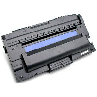 Xerox 013R00601 Compatible Laser Cartridge