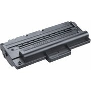 Xerox 013R00606 Compatible Laser Cartridge