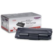Xerox 013R00606 Laser Cartridge
