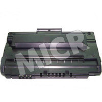 Xerox 013R00606 Remanufactured MICR Laser Cartridge