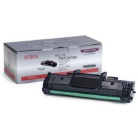 Xerox 013R00621 Laser Cartridge