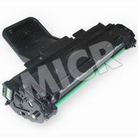 Xerox 013R00621 Remanufactured MICR Laser Cartridge