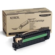 Xerox 013R00623 ( Xerox 13R623 ) Laser Toner Printer Drum Cartridge