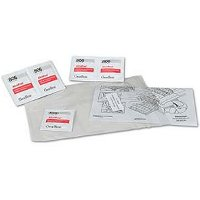 Xerox 016-1341-00 Discount Ink Cleaning Kit
