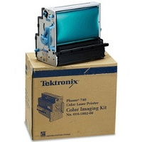 Xerox / Tektronix 016-1662-00 Color Laser Imaging Unit