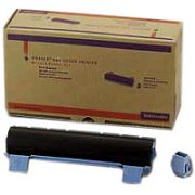 Xerox 016-1727-00 Extended Capacity Discount Ink Maintenance Kit