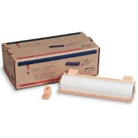 Xerox / Tektronix 016-1933-00 Discount Ink Maintenance Kit