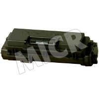 Xerox 106R00462 ( Xerox 106R462 ) Remanufactured MICR Laser Cartridge