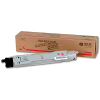 Xerox 106R00675 Black High Capacity Laser Cartridge