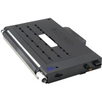 Xerox 106R00680 Compatible Laser Cartridge
