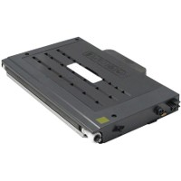 Xerox 106R00682 Compatible Laser Cartridge