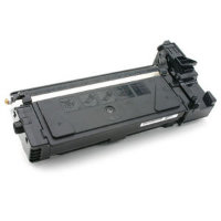 Xerox 106R01047 Compatible Laser Cartridge
