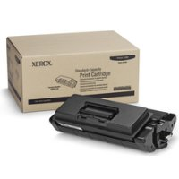 Xerox 106R01148 Laser Cartridge