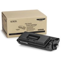 Xerox 106R01149 Laser Cartridge