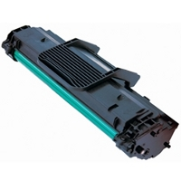 Xerox 106R01159 Compatible Laser Cartridge