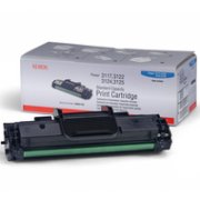 Xerox 106R01159 Laser Cartridge