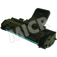 Xerox 106R01159 Remanufactured MICR Laser Cartridge