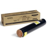 Xerox 106R01162 Laser Cartridge