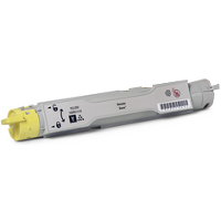 Xerox 106R01216 Compatible Laser Cartridge