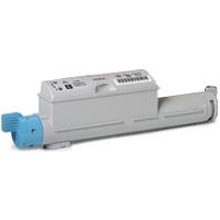 Xerox 106R01218 Compatible Laser Cartridge